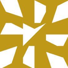 GSC20's avatar