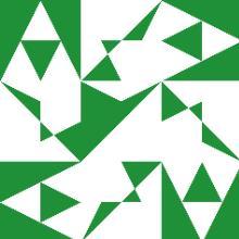 gsc73's avatar
