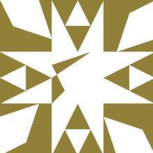 GSC8386's avatar