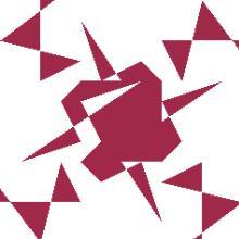 gscjj44's avatar
