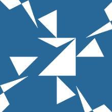 GSeccoM's avatar