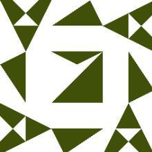 GShapiro's avatar