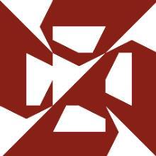 GSims's avatar