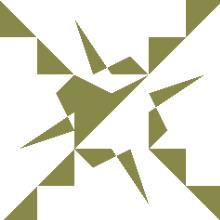 GsinoTom's avatar