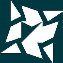 gsj_120's avatar