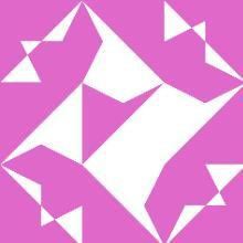 GSKR's avatar