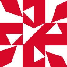 gsm_2013's avatar