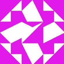gsmanvi's avatar