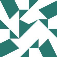 gsmith140's avatar