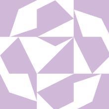 GSO3701's avatar