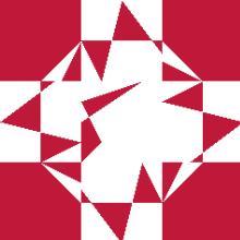 GSOKevin's avatar