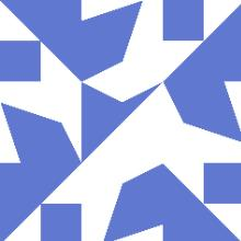gspam1's avatar
