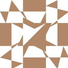 gsr7's avatar