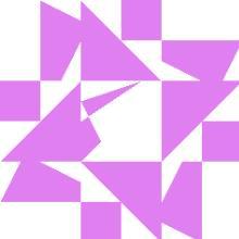 gsralex's avatar