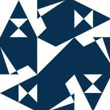GSSChles2019's avatar