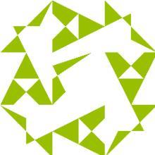 gstangler's avatar