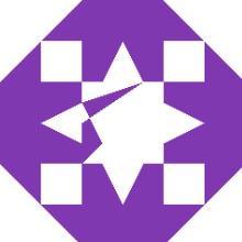 GSV3MiaC's avatar