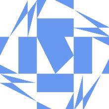 GT-Gx's avatar