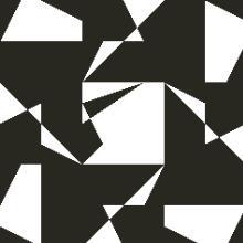 GT_Aus's avatar