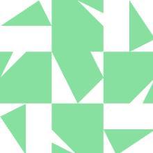 GT_MDRG's avatar