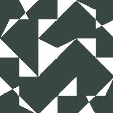 GTA_doum's avatar