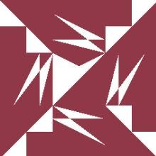gtek1995's avatar