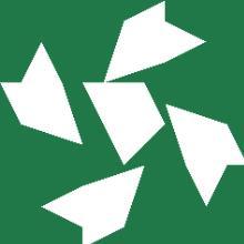 GTEM's avatar