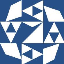gtgytvfyr's avatar