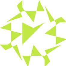 gto5735's avatar