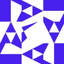 GTODave's avatar