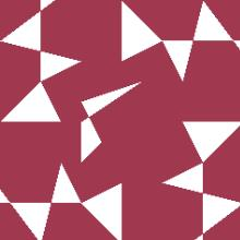 gtrfan34's avatar