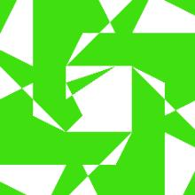 gtrplyr6283's avatar