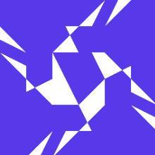 gtsoy's avatar