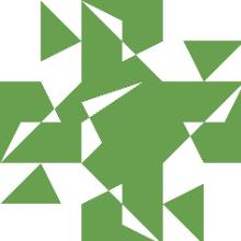 gtsr's avatar