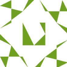 GTVic's avatar