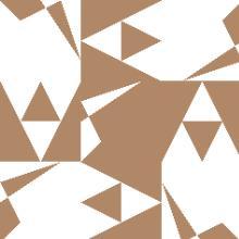 GtxMexicoSc's avatar
