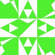 Guanako512's avatar