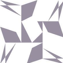 GuanEr's avatar