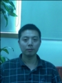 Guang-Ming Bian - MSFT's avatar
