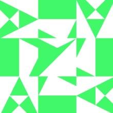 guaper21's avatar