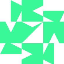 guaranty's avatar