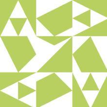 Guber1's avatar