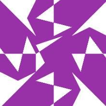 gubriz's avatar