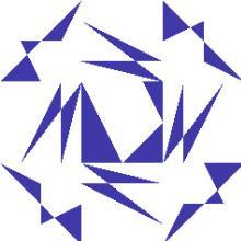 gucchy37's avatar