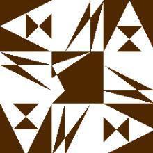 Guchi360's avatar