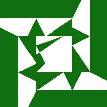 gudel45's avatar
