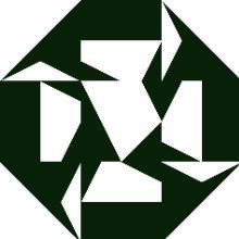 gudujarlson2's avatar