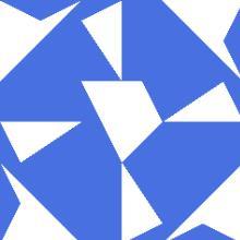 gueant's avatar