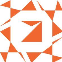 guec's avatar