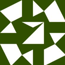 GuenTech's avatar